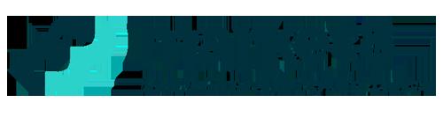market8-logo-tagline-featured