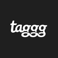 taggg-logo-box